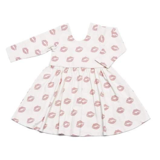 kiss_twirly_dress_7_spo_900x