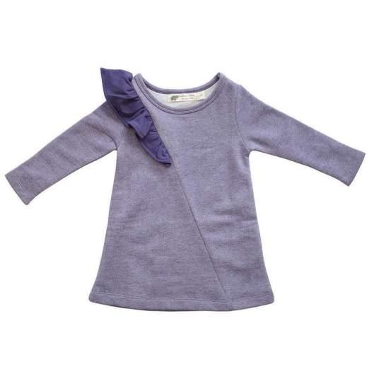 shoulder__0016_ruffle_shoulder_purple_1_spo_900x