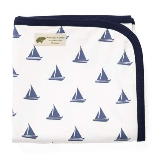 Sailboat_Coming_Home_Blanket_e7ec431c-3569-448f-8579-4a001e55973e_720x
