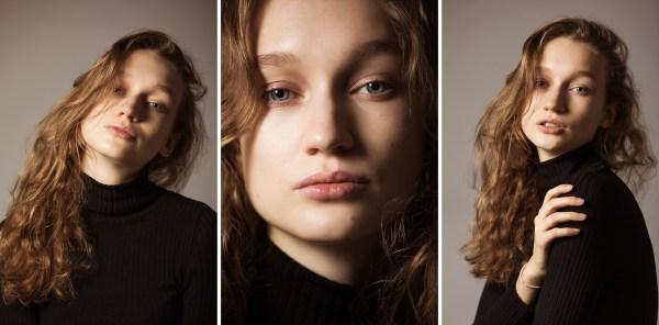 Natural beauty – Riscopri la vera bellezza che è in te progetto fotografico a cura di Monica Monimix Antonelli