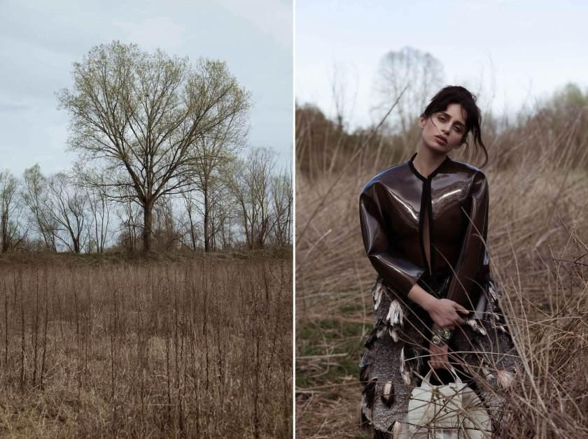 Fotografare all'aperto, nella natura (C)Monica Monimix Antonelli