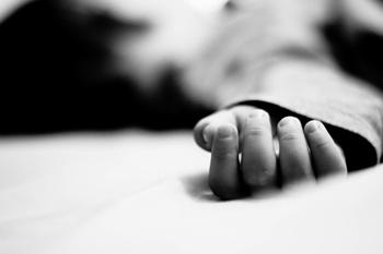 Los cuerpos nos delatan mediante las enfermedades