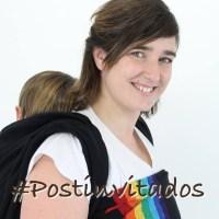 Porteo y comunicación #postinvitados