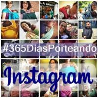 365DíasPorteando – Semana 35