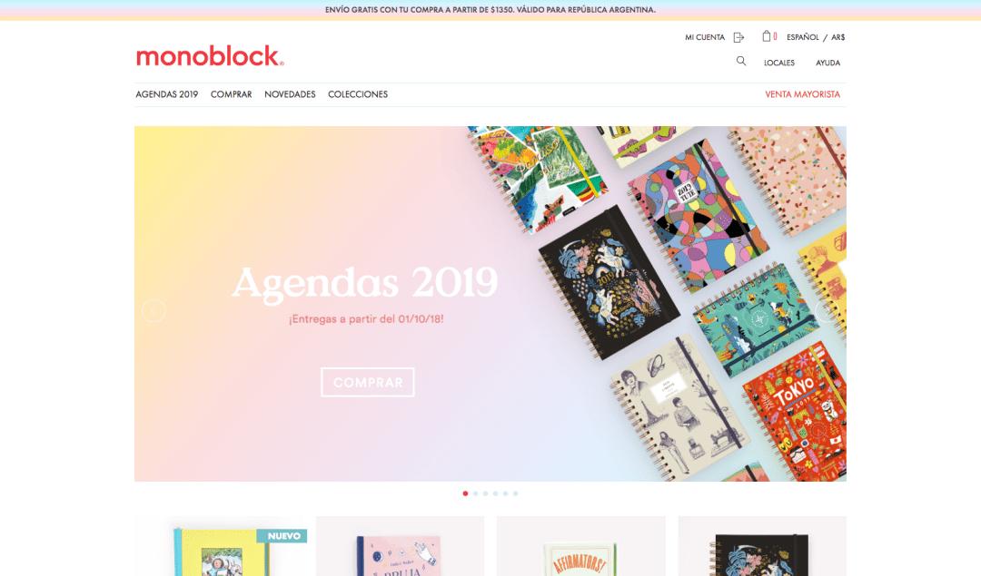 Web 2018