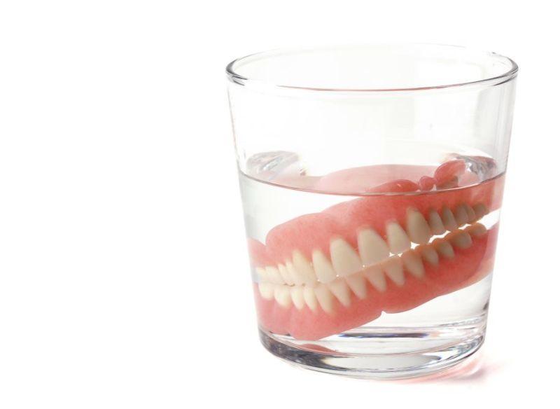Les Dents Le Monolecte