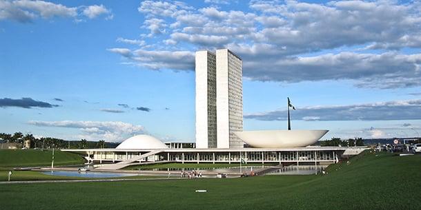 arquitetos-famosos-congresso