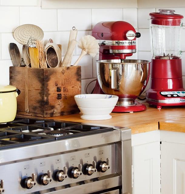 batedeira-kitchenaid-como-comprar