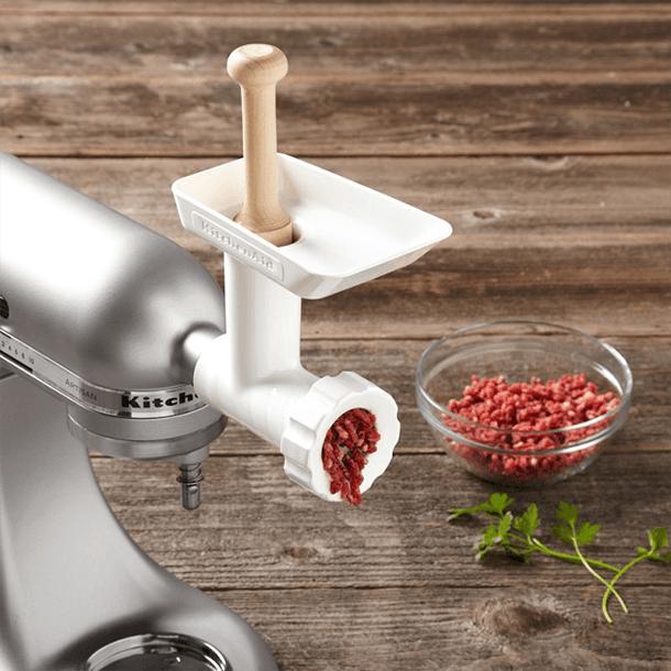 batedeira-kitchenaid-dicas-acessorios (1)