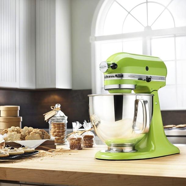 batedeira-kitchenaid-verde