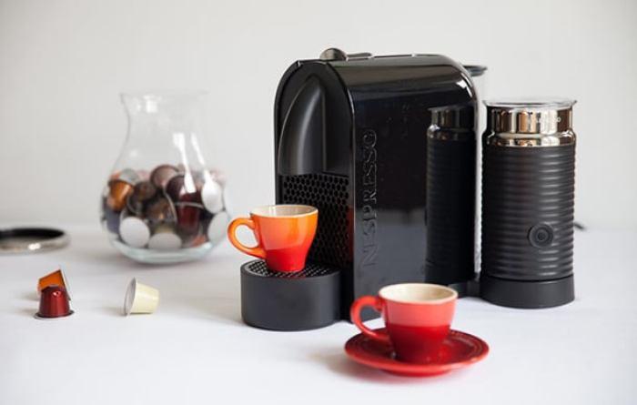 cafeteira-nespresso-compra