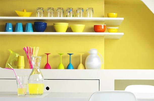 decoracao-amarela-cozinha