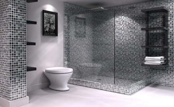 decoracao-de-banheiros-ideias