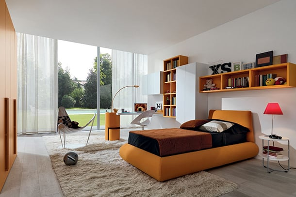 decoracao-de-casa-e-quarto