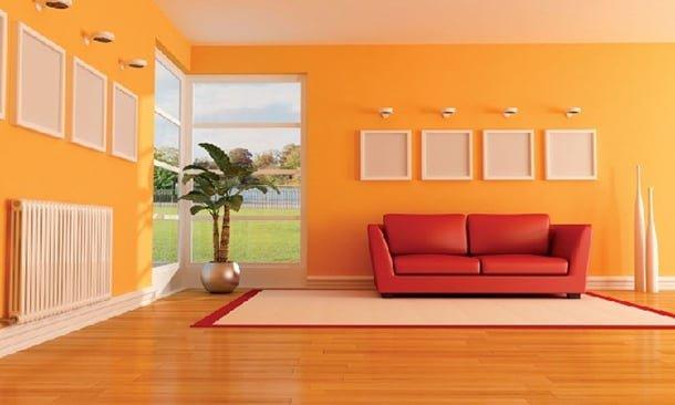 decoracao-laranja