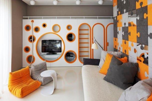 decoracao-de-casa-inspiracoes