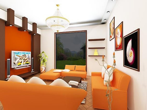 decoracao-de-casa-laranja-dica