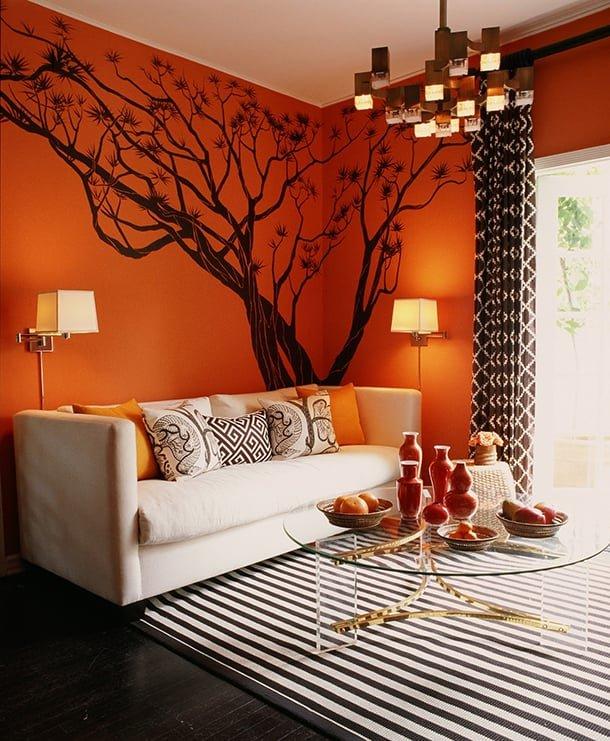 decoracao-de-casas-dicas