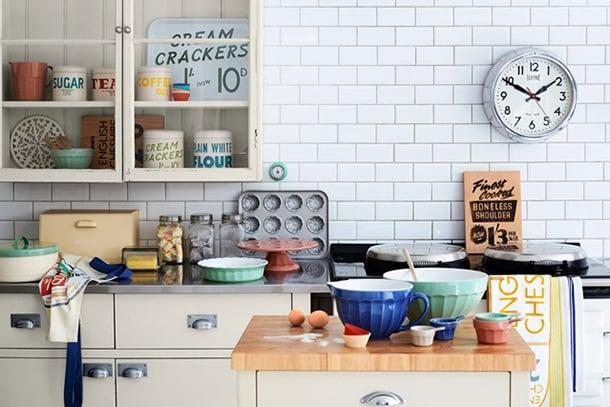 decoracao-de-cozinha-dica