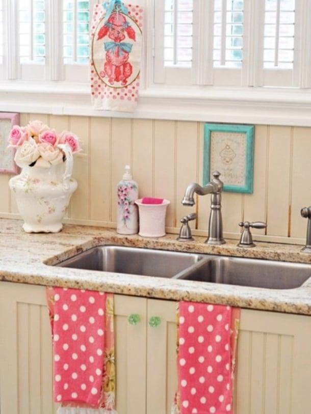 decoracao-de-cozinha-imagens