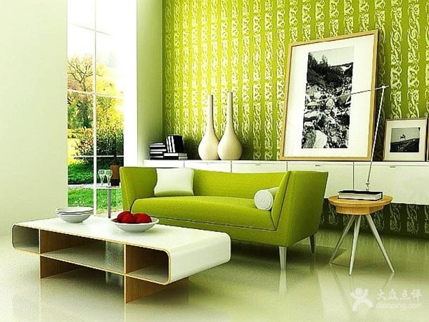 decoracao-verde-diferentes