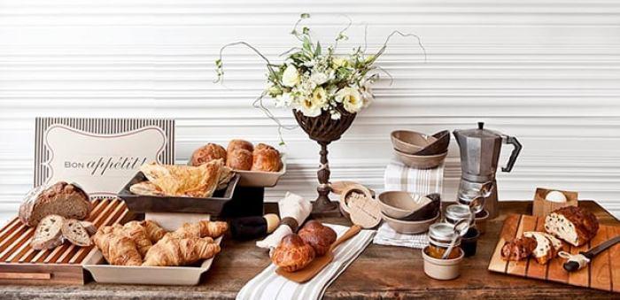 mesa-de-cafe-rustica