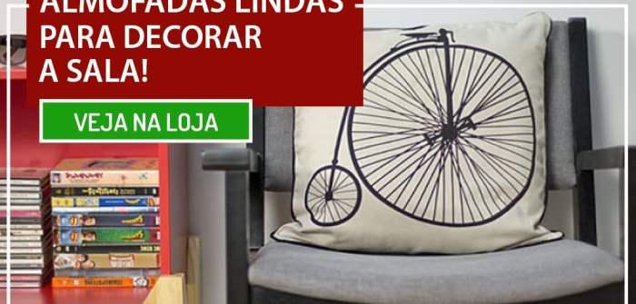 almofadas-banner-blog
