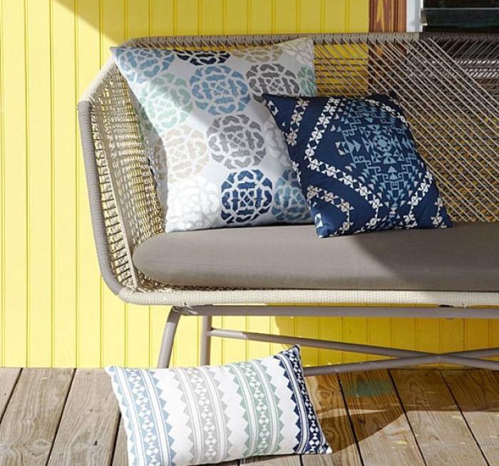 almofadas-decorativas-dica