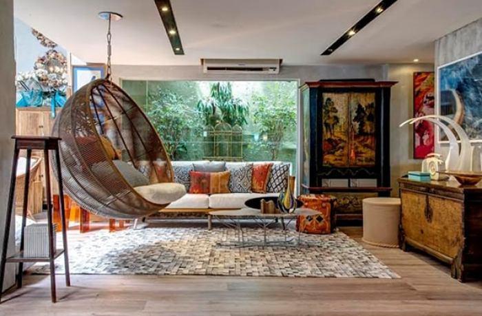 almofadas-decorativas-fotos