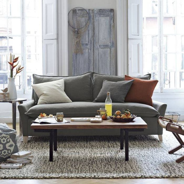 almofadas-decorativas-montacasa
