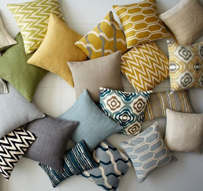almofadas-decorativas-salas