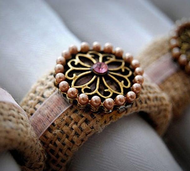 anel-de-guardanapo-rustico