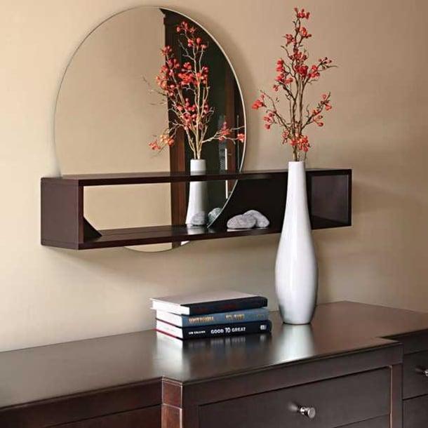 apartamentos-decorados-como-fazer