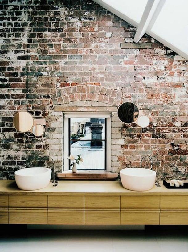 apartamentos-decorados-foto