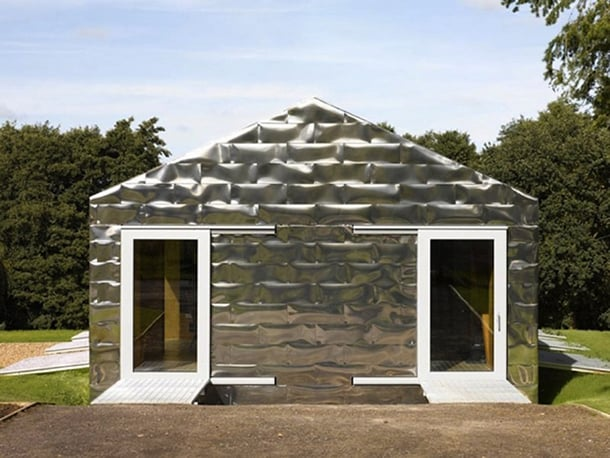 balancig-barn-hotel-projeto