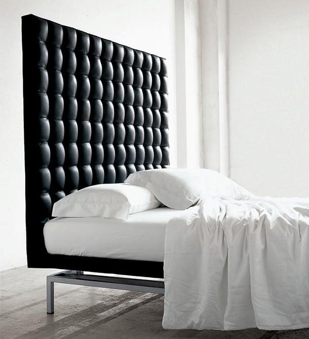 cabeceiras-de-cama-tradicionais