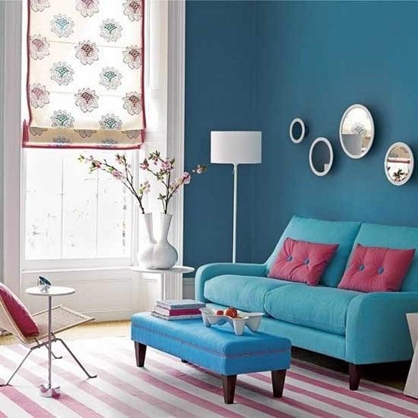 decoracao-azul-cores