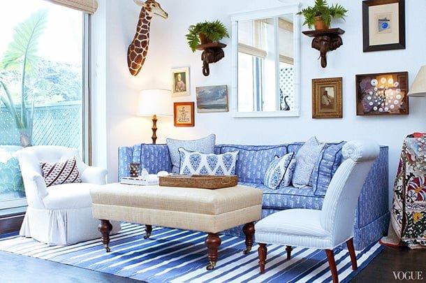 decoracao-azul-dica