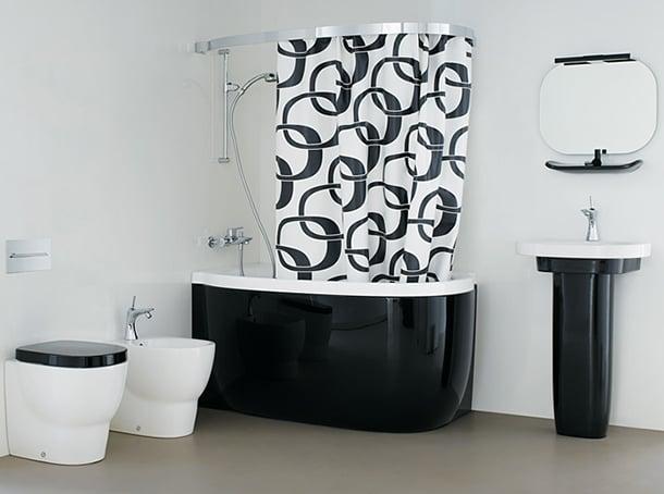 decoracao-de-banheiro-preto-e-branco-ideia
