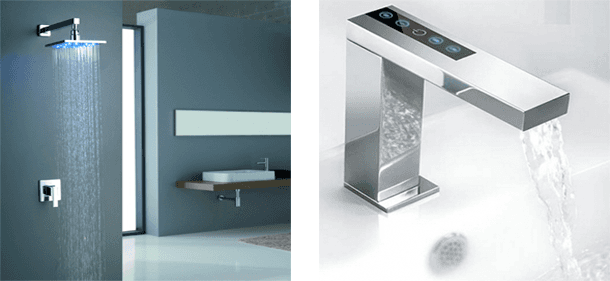 decoracao-de-banheiros-inovacoes
