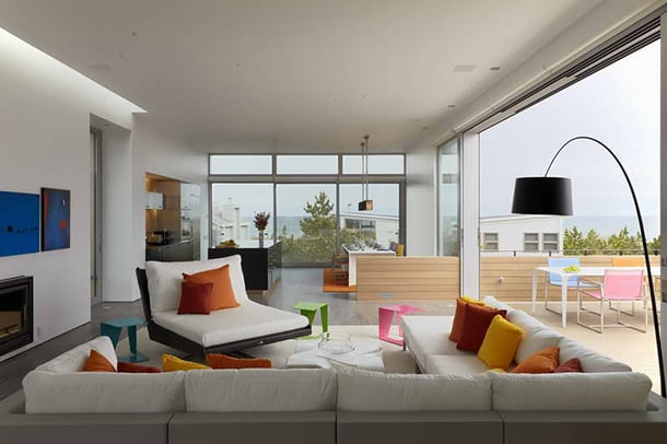 decoracao-de-casa-de-praia-ideias
