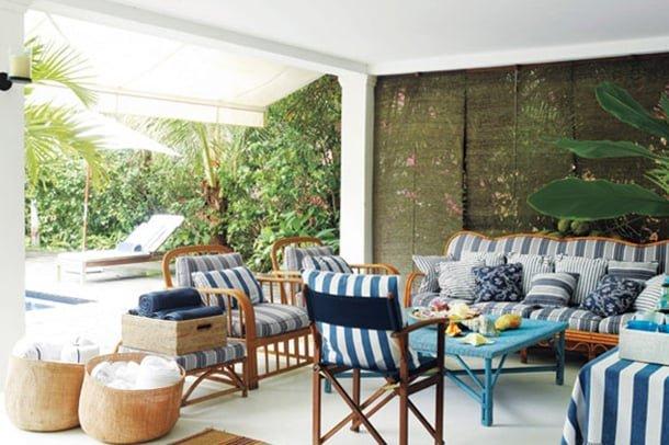 decoracao-de-casa-de-praia-moderna