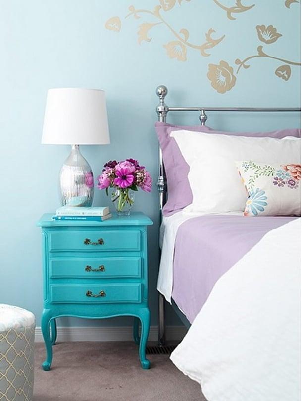 decoracao-de-quartos-novidades