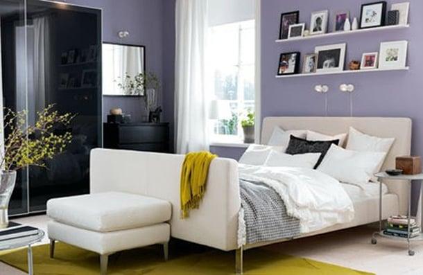 decoracao-de-quartos-roupas-de-cama