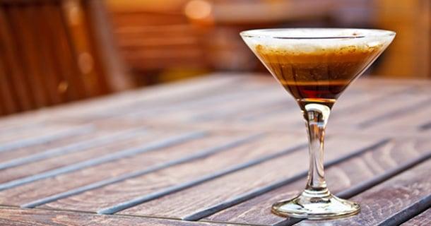 drinks-com-cafe-receitas
