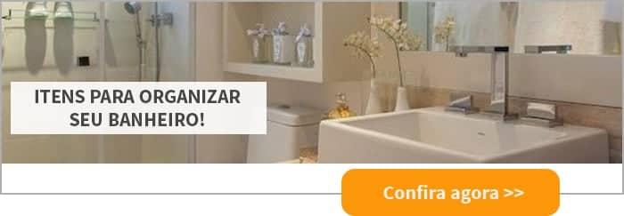 organizacao-de-banheiro