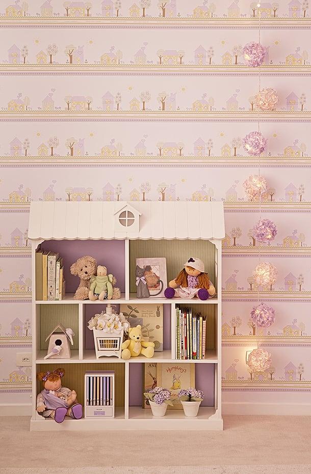 papel-de-parede-para-quarto-de-bebe-montacasa