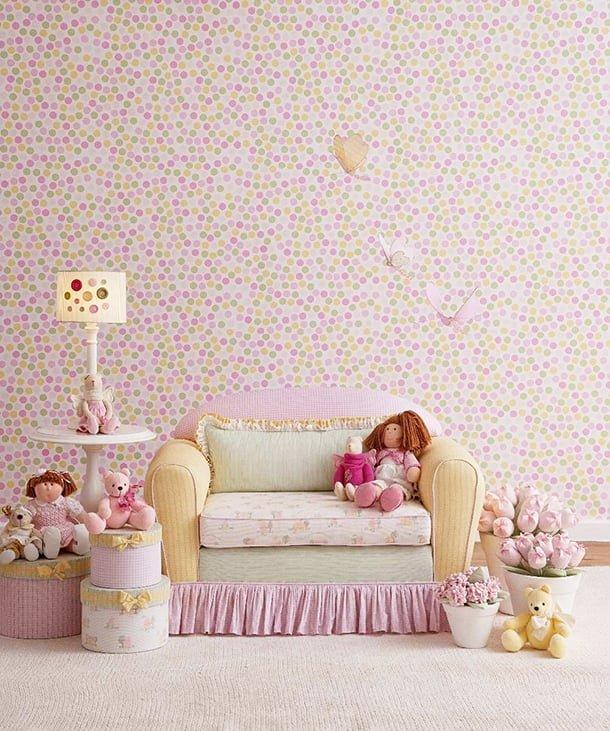 papel-de-parede-para-quarto-de-bebe-rosas