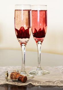 receitas-com-champanhe-drinks