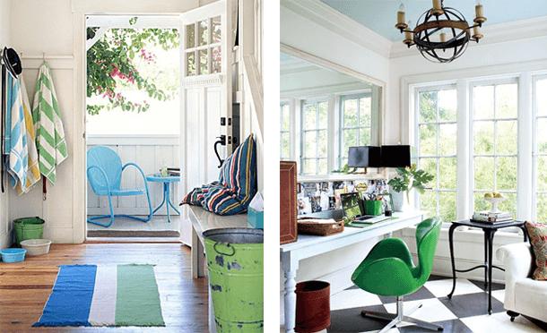 cadeiras-diferentes-modernas